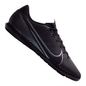 nike-mercurial-vapor-xiii-academy-ic-schwarz-f010-fussball-schuhe-halle-at7993.png