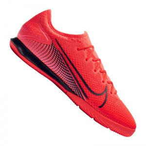 nike-mercurial-vapor-xiii-pro-ic-rot-f606-fussball-schuhe-halle-at8001.png