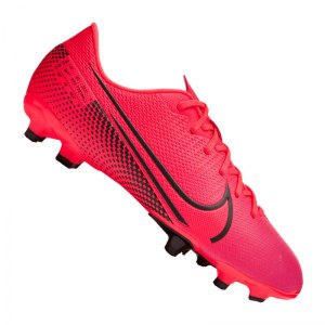 nike-mercurial-vapor-xiii-academy-fg-mg-kids-f606-fussball-schuhe-kinder-nocken-at8123.jpg