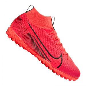 nike-mercurial-superfly-vii-academy-tf-kids-f606-fussball-schuhe-kinder-turf-at8143.png