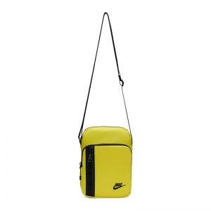 nike-tech-small-items-bag-tasche-gelb-f740-lifestyle-taschen-ba5268.png