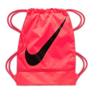 nike-football-gymsack-sportbeutel-rot-f644-equipment-taschen-ba5424.png