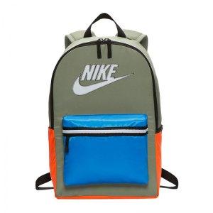 nike-heritage-jrsy-rucksack-gruen-f371-lifestyle-taschen-ba6092.jpg