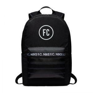 nike-f-c-backpack-rucksack-schwarz-f011-lifestyle-taschen-ba6109.jpg