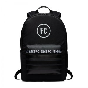 nike-f-c-backpack-rucksack-schwarz-f011-lifestyle-taschen-ba6109.png