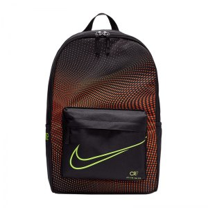 nike-mercurial-cr7-backpack-rucksack-kids-f010-lifestyle-taschen-ba6152.jpg