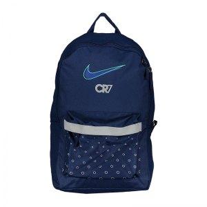 nike-cr7-rucksack-kids-blau-f492-lifestyle-taschen-ba6409.jpg