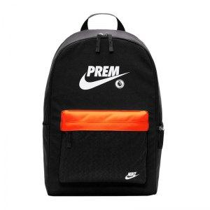 nike-premier-league-backpack-rucksack-schwarz-f010-lifestyle-taschen-ba6554.jpg