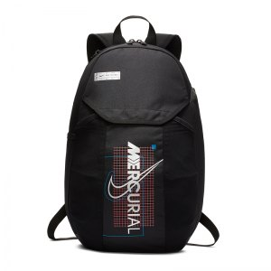 nike-mercurial-backpack-rucksack-schwarz-f010-lifestyle-taschen-ba6556.jpg