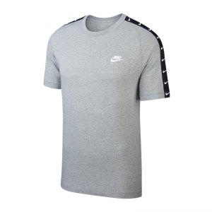 nike-hbr-swoosh-2-tee-t-shirt-grau-f063-lifestyle-textilien-t-shirts-bq0024.jpg