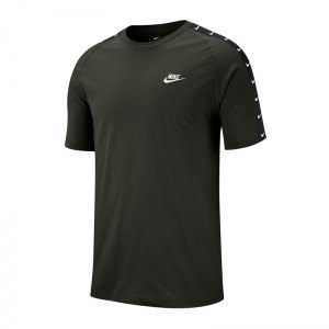 nike-hbr-swoosh-2-tee-t-shirt-gruen-f355-lifestyle-textilien-t-shirts-bq0024.jpg
