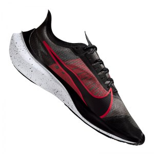 nike-zoom-gravity-sneaker-schwarz-rot-f005-running-schuhe-neutral-bq3202.jpg