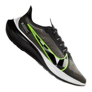 nike-zoom-gravity-sneaker-grau-f009-running-schuhe-neutral-bq3202.jpg