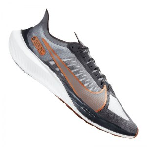 nike-zoom-gravity-sneaker-schwarz-f010-running-schuhe-neutral-bq3202.jpg