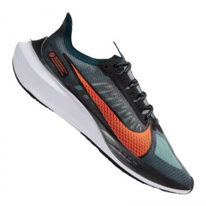 nike-zoom-gravity-sneaker-gruen-f300-running-schuhe-neutral-bq3202.jpg