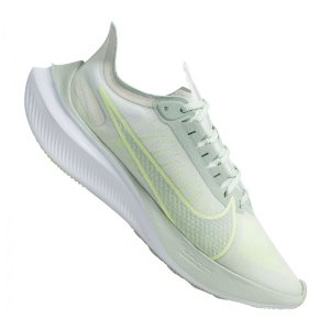 nike-zoom-gravity-sneaker-damen-gruen-f005-running-schuhe-neutral-bq3203.png