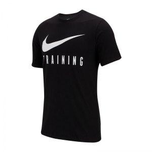 nike-dri-fit-trainingstop-t-shirt-schwarz-f010-fussball-teamsport-textil-t-shirts-bq3677.jpg