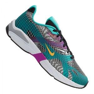 nike-ghoswift-sneaker-gruen-f004-lifestyle-schuhe-herren-sneakers-bq5108.jpg