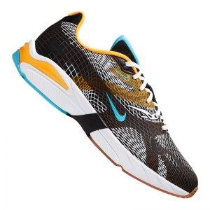 nike-ghoswift-sneaker-schwarz-orange-f005-lifestyle-schuhe-herren-sneakers-bq5108.jpg