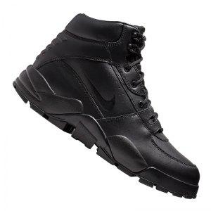 nike-rhyodomo-leather-winterstiefel-schwarz-f001-lifestyle-schuhe-herren-sneakers-bq5239.png