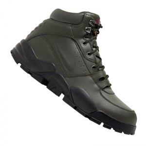 nike-rhyodomo-leather-winterstiefel-gruen-f300-lifestyle-schuhe-herren-sneakers-bq5239.png
