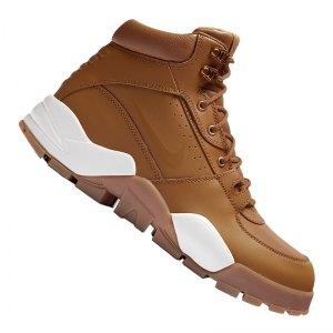 nike-rhyodomo-leather-winterstiefel-f700-lifestyle-schuhe-herren-sneakers-bq5239.png