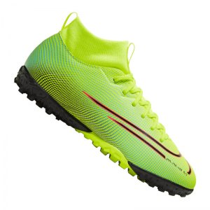 nike-mercurial-superfly-vii-academy-mds-tf-kids-f7-fussball-schuhe-kinder-halle-bq5407.png