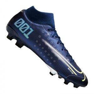 nike-mercurial-superfly-vii-academy-fg-blau-f401-fussball-schuhe-nocken-bq5427.png