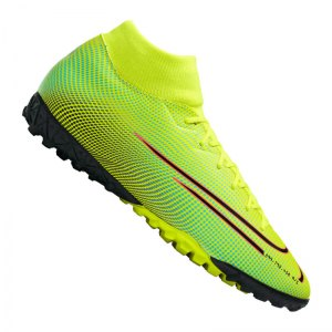 nike-mercurial-superfly-vii-academy-mds-tf-f703-fussball-schuhe-turf-bq5435.png