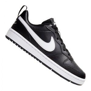 nike-court-borough-low-2-sneaker-kids-schwarz-f002-lifestyle-schuhe-kinder-sneakers-bq5448.jpg