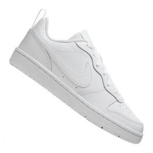 nike-court-borough-low-2-sneaker-kids-weiss-f100-lifestyle-schuhe-kinder-sneakers-bq5448.jpg