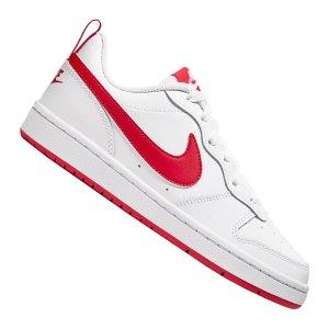 nike-court-borough-low-2-sneaker-kids-weiss-f103-lifestyle-schuhe-kinder-sneakers-bq5448.jpg