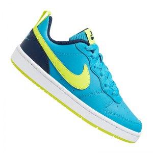 nike-court-borough-low-2-sneaker-kids-blau-f400-lifestyle-schuhe-kinder-sneakers-bq5448.jpg