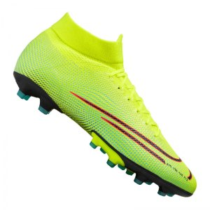 nike-mercurial-superfly-vii-pro-ag-pro-gelb-f703-fussball-schuhe-kunstrasen-bq5482.png