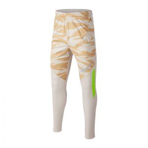 nike-therma-shield-strike-jogginghose-kids-f008-lifestyle-textilien-hosen-lang-bq5827.png