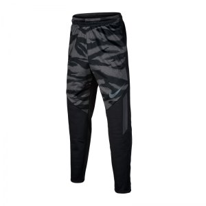 nike-therma-pants-trainingshose-kids-schwarz-f010-lifestyle-textilien-hosen-lang-bq5827.jpg