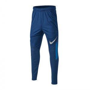 nike-therma-shield-strike-jogginghose-kids-407-running-textil-hosen-kurz-bq5827.png