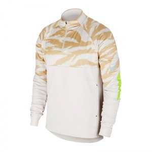 nike-therma-shield-strike-1-4-zip-top-langarm-f008-fussball-textilien-sweatshirts-bq5828.jpg