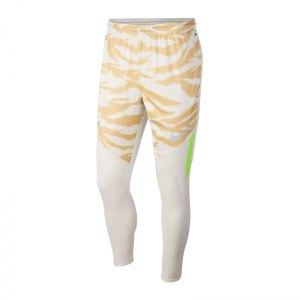 nike-therma-shield-pants-trainingshose-lang-f008-running-textil-hosen-kurz-bq5830.jpg