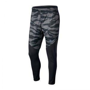 nike-therma-pants-trainingshose-schwarz-f010-lifestyle-textilien-hosen-lang-bq5830.png