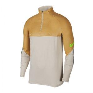 nike-vaporknit-strike-drill-top-langarm-f008-fussball-textilien-sweatshirts-bq5835.png