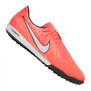 nike-zoom-phantom-venom-pro-tf-orange-f810-fussball-schuhe-turf-bq7497.jpg