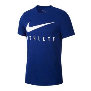 nike-dri-fit-athlete-tee-t-shirt-blau-f455-fussball-teamsport-textil-t-shirts-bq7539.jpg