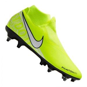 nike-phantom-vision-academy-df-sg-pro-ac-gelb-f717-fussball-schuhe-stollen-bq8845.jpg