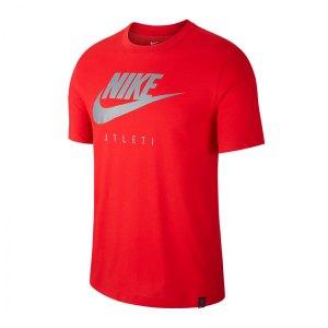 nike-atletico-madrid-dry-shirt-kurzarm-cl-rot-f611-replicas-t-shirts-international-bq9393.jpg