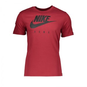 nike-as-rom-dry-tee-t-shirt-cl-rot-f614-replicas-t-shirts-international-bq9401.jpg