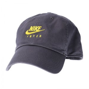 nike-inter-mailand-dry-tee-t-shirt-cl-grau-f021-replicas-t-shirts-international-bq9408.png
