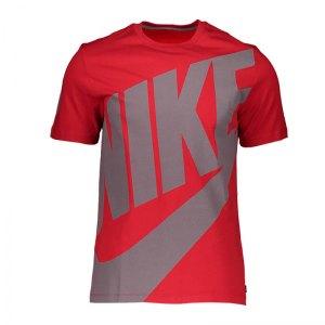 nike-atletico-madrid-t-shirt-rot-f611-replicas-t-shirts-international-bq9412.jpg