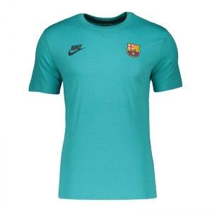 nike-fc-barcelona-t-shirt-gruen-f309-replicas-t-shirts-international-bq9416.jpg
