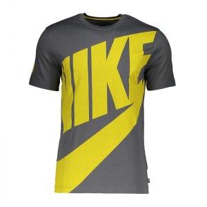 nike-inter-mailand-t-shirt-cl-grau-f021-replicas-t-shirts-international-bq9419.jpg